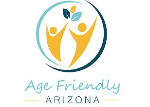 Age Friendly Arizona