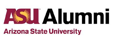 ASU Alumni Association