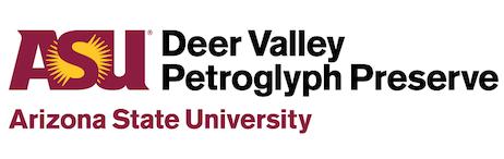 ASU Deer Valley Petroglyph Preserve