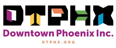 Downtown Phoenix Inc.