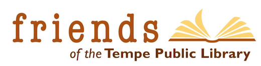 Friends of the Tempe Public Library
