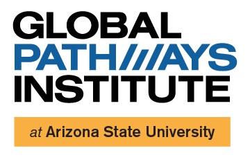 Global Pathways Institute at ASU