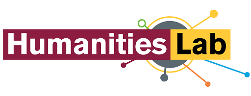 Humanities Lab at ASU