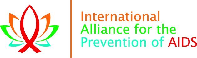 International Alliance for the Prevention of AIDS (IAPA)