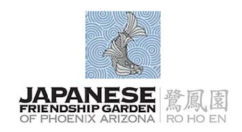 Japanese Friendship Garden | Osher Lifelong Learning