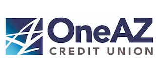 OneAZ State Credit Union