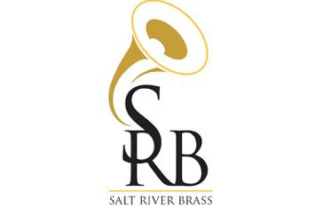 Salt River Brass