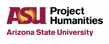 ASU Project Humanities