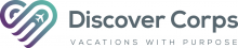 Discover Corps