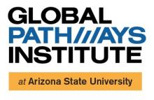 Global Pathways Institute at ASU